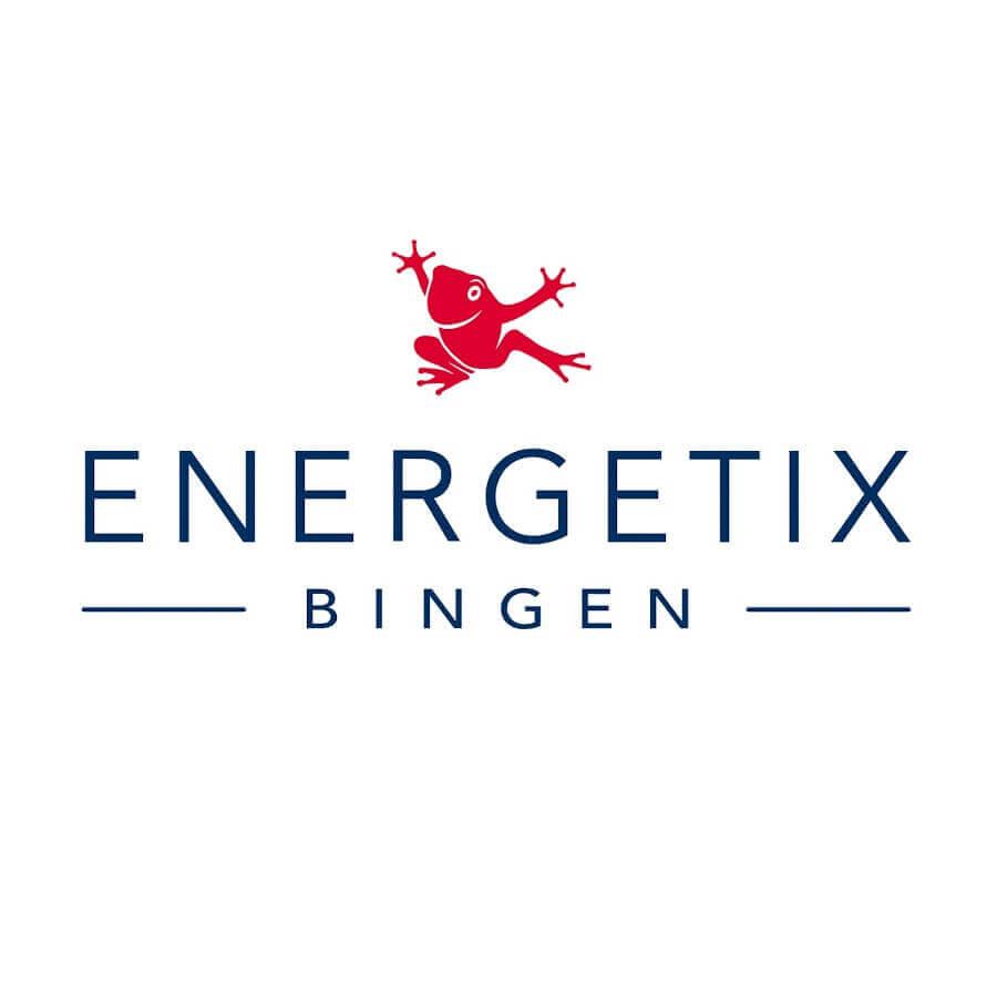 Energetix